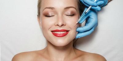 la medecine esthetique du visage
