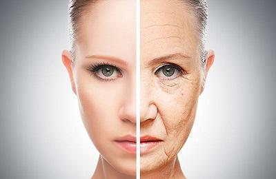 Quelle sont les meilleures techniques de médecine esthétique du visage ?