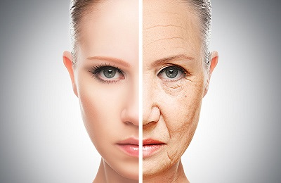 medecine esthetique visage