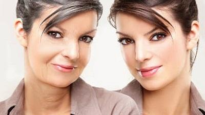 chirurgie esthetique pour femmes