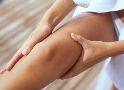 Tout savoir sur la liposuccion des genoux : Une chirurgie pour affiner les jambes