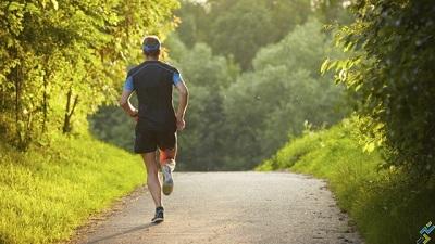 quel sport apres liposuccion