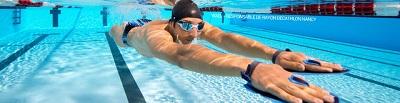 sport apres une liposuccion