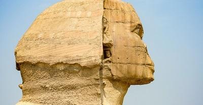Chirurgie esthétique Égypte: À la quête d'une vie meilleure grâce aubistouri