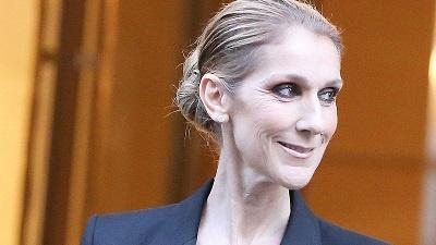 Chirurgie esthétique de Céline Dion : Révélations