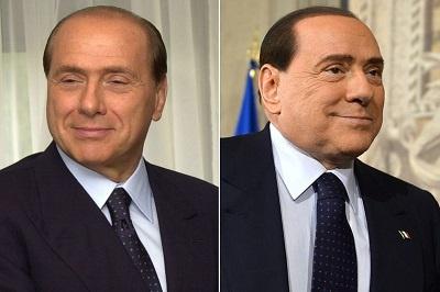 chirurgie esthetique italie