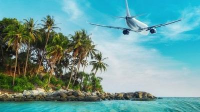 Chirurgie esthétique à l'étranger : Guide du tourisme médical dans le monde