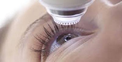 Lasik tunisie   Prix chirurgie refractive, opération des yeux au laser 81239ec84592